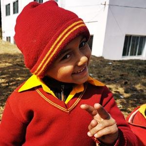 Sagar Bhusal