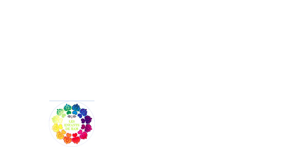 Voyage Happymalaya 2017 avec Orâma