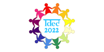Logo IDEC 2022