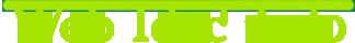 Logo IDEC 2020