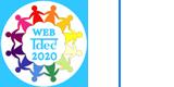 Logo Titre Web IDEC 2020