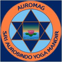 Logo Auromag