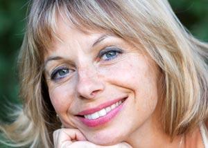 Sandra Meunier - Heros de la Joie