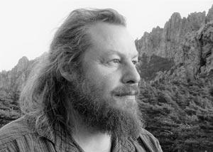 Thierry Pardo - La Piraterie Éducative